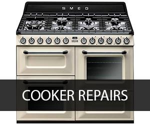 paul bocuse rosieres range cooker manual