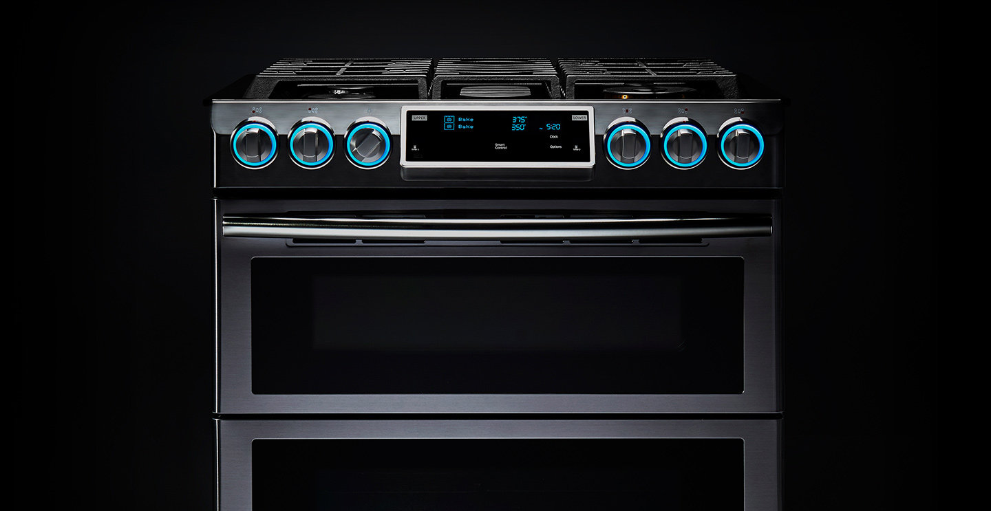 Range cooker repairs From £45.00 + vat